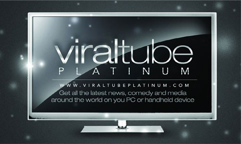 viraltubeplatinum.com #1 Website for Viral Videos